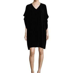 Eileen Fisher Kimono Dress